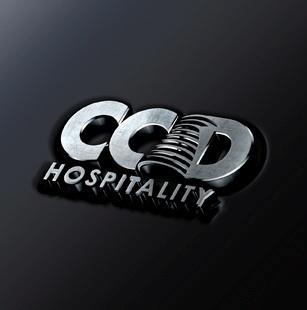 CCD food menu