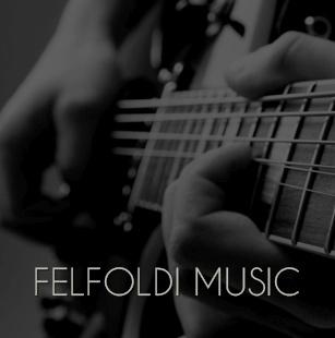 Felfoldi Music