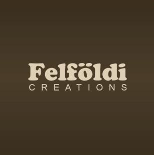 Felfoldi Hungary