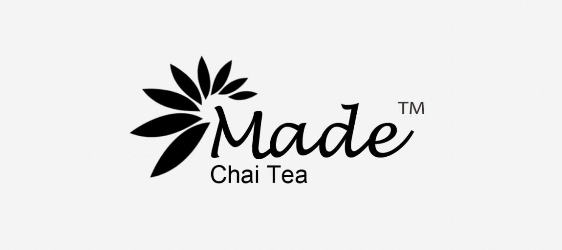 Made Tea