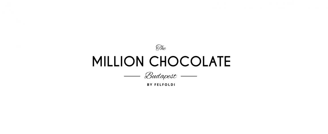 The Million Chocolate