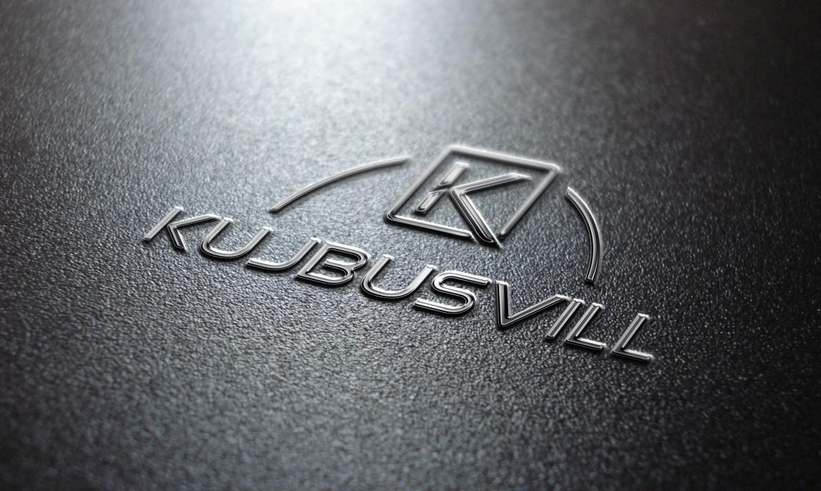 Kujbusvill Logo