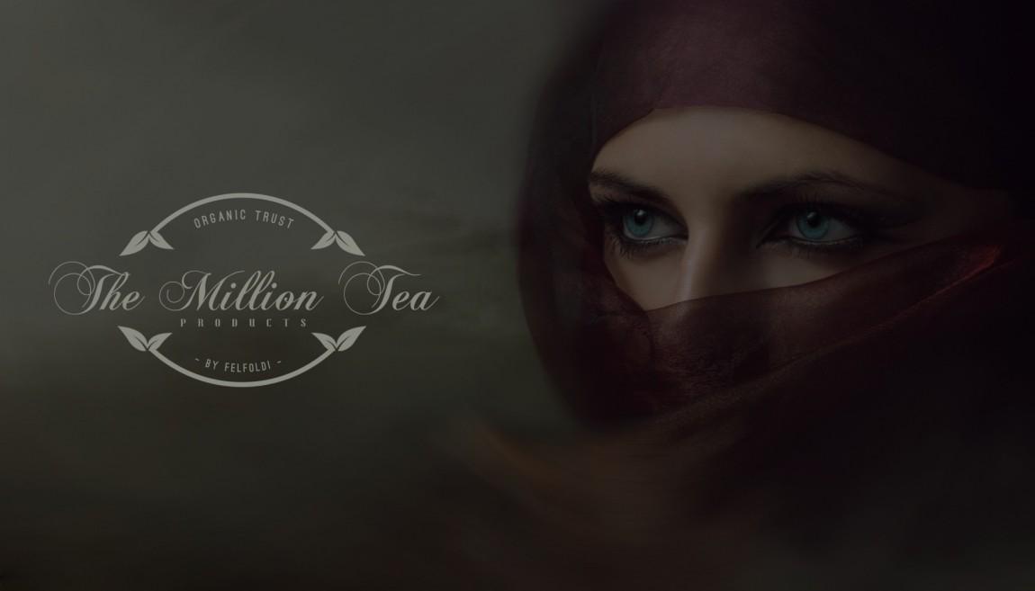 The Million Tea