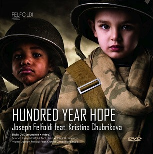 Hundred Year Hope