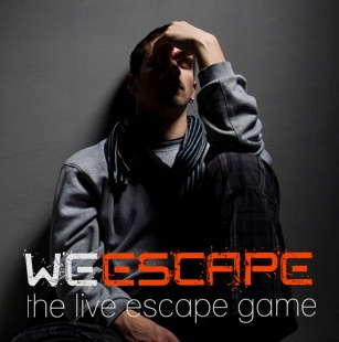 Weescape