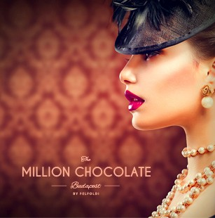 The Million Chocolate