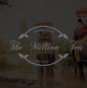The Million Tea