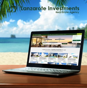 Lanzarote Investments Real Estate